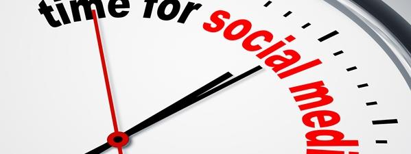 Social Media consult door SchrijfZinnig