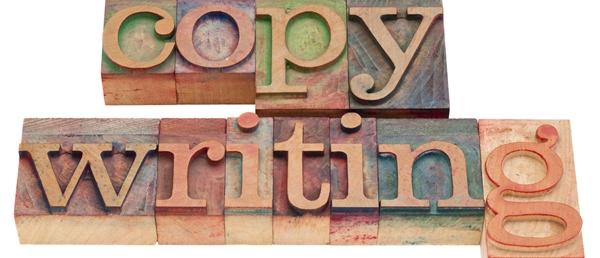 SchrijfZinnig kan uw brochure schrijven en opmaken