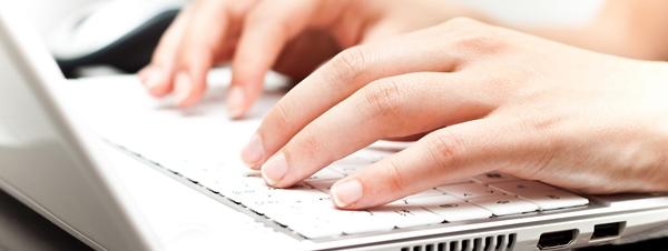 SchrijfZinnig kan uw redactionele teksten schrijven