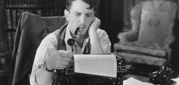 SchrijfZinnig kan uw persbericht schrijven